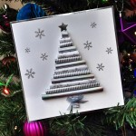 Are you a 'CARDZILLA'? When Christmas Cards attack….