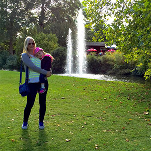 Jodie - Maidenhead Mum: A blog about local life, adventures and experiences