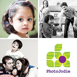 PhotoJodie