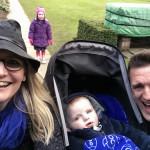 Me, Mine and Maidenhead: February update