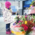 Shop local this Mother's Day in Maidenhead