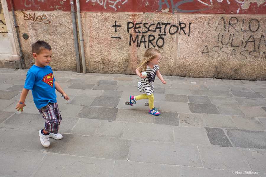 Venice with a toddler-18