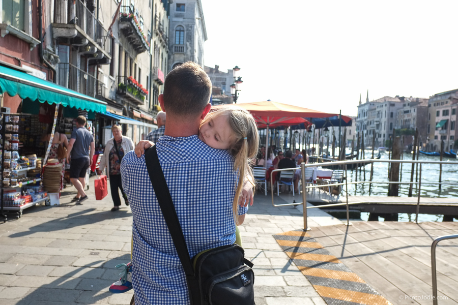 Venice with a toddler-25