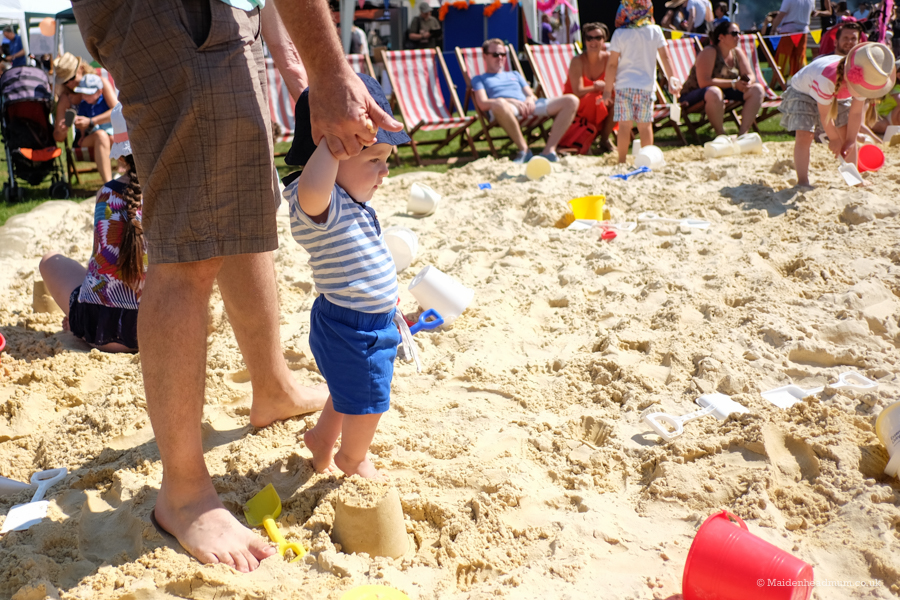 Maidenhead Mum Blog: Baby activities maidenhead, Maidenhead Festival