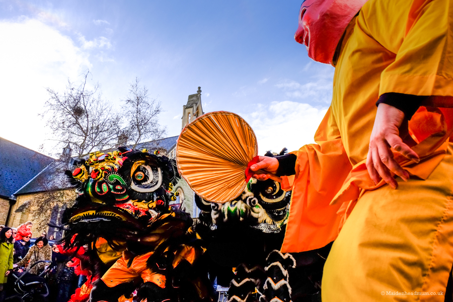 chinese new year experience essay Descriptive essay: cultural festivals in different countries  otherwise known as chinese new year, spring festival is the most important festival celebrated by han .