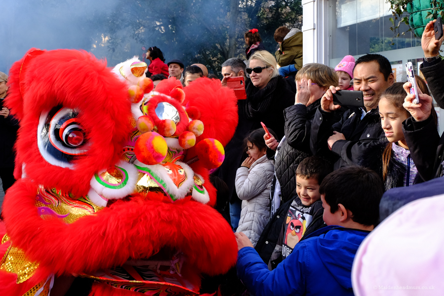 Chinese new year maidenhead-6