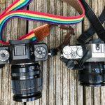 Should you buy a mirrorless camera? The Fuji XT2 reviewed