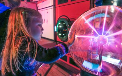 The ultimate guide to family friendly activities in and around Maidenhead