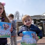 A day at the races, with kids – Windsor racecourse family fun day review